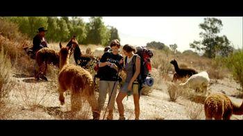 Sony NEX Cameras TV Spot - Thumbnail 2