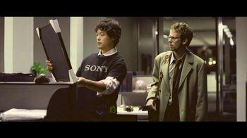 Sony NEX Cameras TV Spot - Thumbnail 3