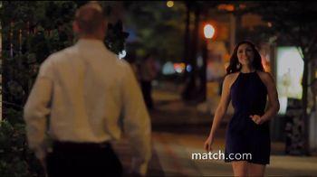 Match.com TV Spot, 'The Right Guy' - Thumbnail 3