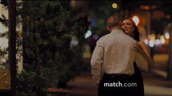 Match.com TV Spot, 'The Right Guy' - Thumbnail 5