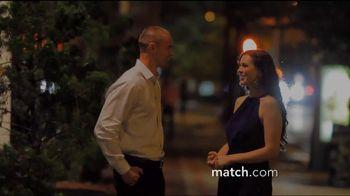 Match.com TV Spot, 'The Right Guy' - Thumbnail 7