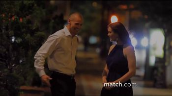 Match.com TV Spot, 'The Right Guy' - Thumbnail 8