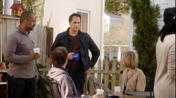Maxwell House Gourmet Roast Coffee TV Spot, 'Sippy Cup' - Thumbnail 3