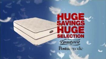 Sleep Country TV Spot for Mattress Price Wars - Thumbnail 4