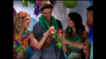 Party City TV Spot, 'Summer/Graduation Party Supplies' - Thumbnail 2