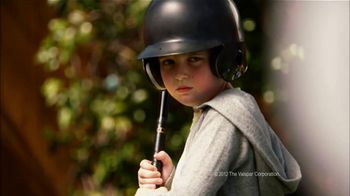 Cabot Wood Stain TV Spot, 'Baseball and Fence Pro' - Thumbnail 1