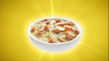 Spam TV Spot, 'Sprucing Up Potatoes' - Thumbnail 6