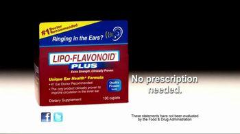 Lipo-Flavonoid Plus TV Spot, 'A Teacher's Tale' - Thumbnail 8