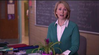 Lipo-Flavonoid Plus TV Spot, 'A Teacher's Tale' - Thumbnail 2
