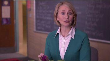 Lipo-Flavonoid Plus TV Spot, 'A Teacher's Tale' - Thumbnail 4