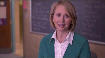 Lipo-Flavonoid Plus TV Spot, 'A Teacher's Tale' - Thumbnail 7