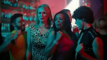 Sling TV Spot, 'Don't Go Out: Top Channels' Featuring Maya Rudolph