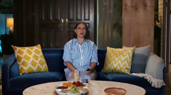 Sling TV Spot, 'Don't Go Out: Top Channels' Featuring Maya Rudolph - Thumbnail 6