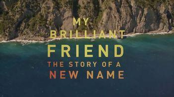 HBO TV Spot, 'My Brilliant Friend' Song by Domenico Modugno - Thumbnail 9