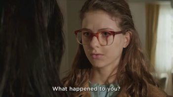 HBO TV Spot, 'My Brilliant Friend' Song by Domenico Modugno - Thumbnail 2