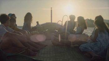 HBO TV Spot, 'My Brilliant Friend' Song by Domenico Modugno - Thumbnail 3
