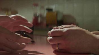 HBO TV Spot, 'My Brilliant Friend' Song by Domenico Modugno - Thumbnail 4