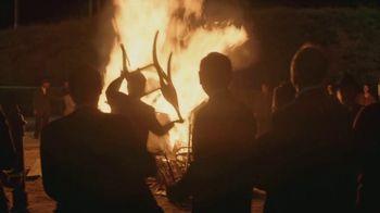 HBO TV Spot, 'My Brilliant Friend' Song by Domenico Modugno - Thumbnail 6
