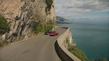 HBO TV Spot, 'My Brilliant Friend' Song by Domenico Modugno - Thumbnail 7