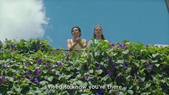 HBO TV Spot, 'My Brilliant Friend' Song by Domenico Modugno - Thumbnail 8