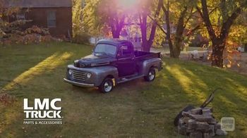 LMC Truck TV Spot, 'Fun With Grandpa' - Thumbnail 2