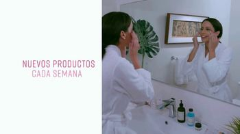 Gangas & Deals TV Spot, 'Productos de calidad' [Spanish] - Thumbnail 1