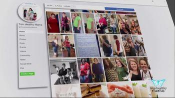 Trim Healthy Mama TV Spot, 'Lifestyle' - Thumbnail 6