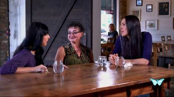 Trim Healthy Mama TV Spot, 'Lifestyle' - Thumbnail 2