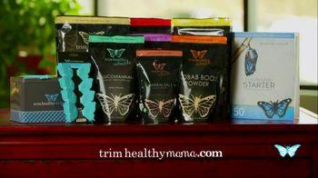 Trim Healthy Mama TV Spot, 'Lifestyle' - Thumbnail 4