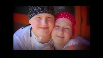 SeriousFun Children's Network TV Spot Featuring Bruce Willis, Julia Roberts - Thumbnail 3