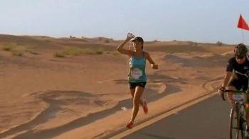 Wings for Life TV Spot, '2020 World Run' - Thumbnail 7