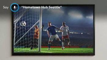 Effectv TV Spot, 'Hometown Hub: Seattle' - Thumbnail 5