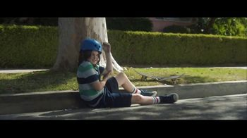 U.S. Census Bureau TV Spot, 'Kids Benefits: We're Counting On You' - Thumbnail 4