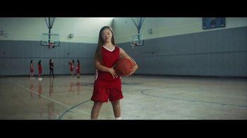 U.S. Census Bureau TV Spot, 'Kids Benefits: We're Counting On You' - Thumbnail 8