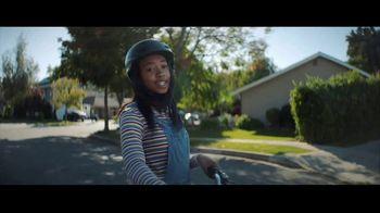 U.S. Census Bureau TV Spot, 'Kids Benefits: We're Counting On You' - Thumbnail 9