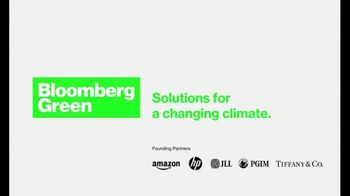 Bloomberg Green TV Spot, 'Solutions for a Changing Climate' - Thumbnail 5