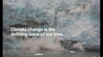 Bloomberg Green TV Spot, 'Solutions for a Changing Climate' - Thumbnail 1