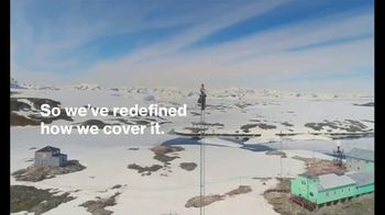 Bloomberg Green TV Spot, 'Solutions for a Changing Climate' - Thumbnail 2