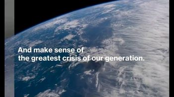 Bloomberg Green TV Spot, 'Solutions for a Changing Climate' - Thumbnail 4