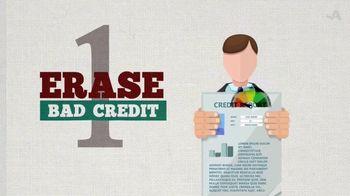 AARP Services, Inc. TV Spot, 'RFD TV: Credit Repair Scam' - Thumbnail 3