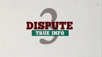 AARP Services, Inc. TV Spot, 'RFD TV: Credit Repair Scam' - Thumbnail 5