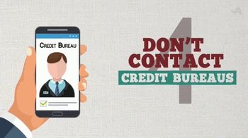 AARP Services, Inc. TV Spot, 'RFD TV: Credit Repair Scam' - Thumbnail 6
