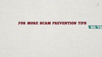 AARP Services, Inc. TV Spot, 'RFD TV: Credit Repair Scam' - Thumbnail 8