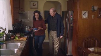 AARP Services, Inc. TV Spot, 'You Are Loved: Care Guides' - Thumbnail 3