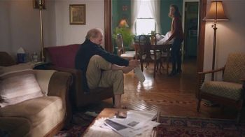 AARP Services, Inc. TV Spot, 'You Are Loved: Care Guides' - Thumbnail 7