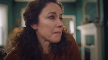 AARP Services, Inc. TV Spot, 'You Are Loved: Care Guides' - Thumbnail 8