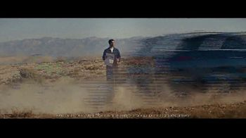 Audi e-tron TV Spot, 'Not for You' Song by HOTEI [T2] - Thumbnail 3