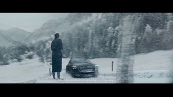 Audi e-tron TV Spot, 'Not for You' Song by HOTEI [T2] - Thumbnail 4