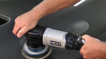 Autogeek.com TV Spot, 'Lake Country Power Tools' - Thumbnail 4