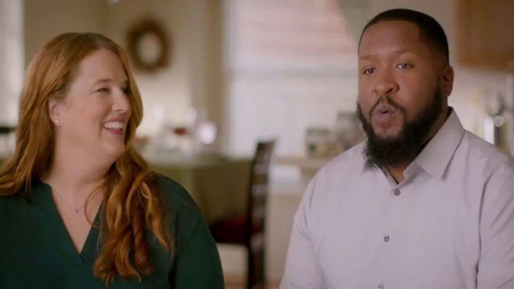 AAA Auto Insurance TV Commercial, 'Testimonials: Save $537'